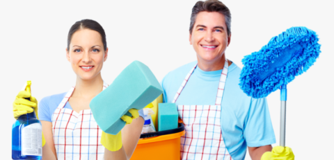 542-5423784_house-cleaning-png-home-cleaning-service-hd-transparent